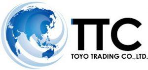 機械買取の株式会社トウヨウ貿易